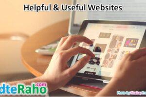 helpful-and-useful-websites-badteraho