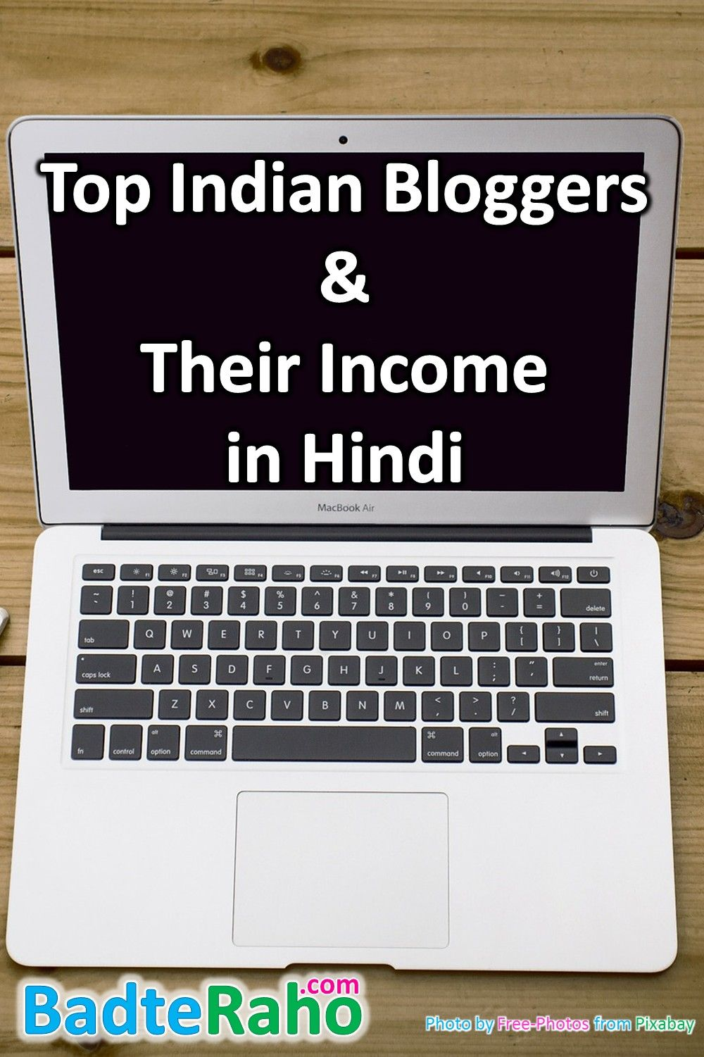 top-indian-bloggers-and-their-income-vertical