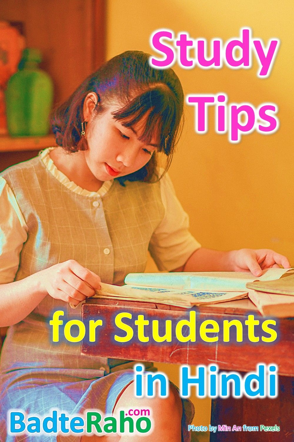 Study-tips-for-Students-pinterest