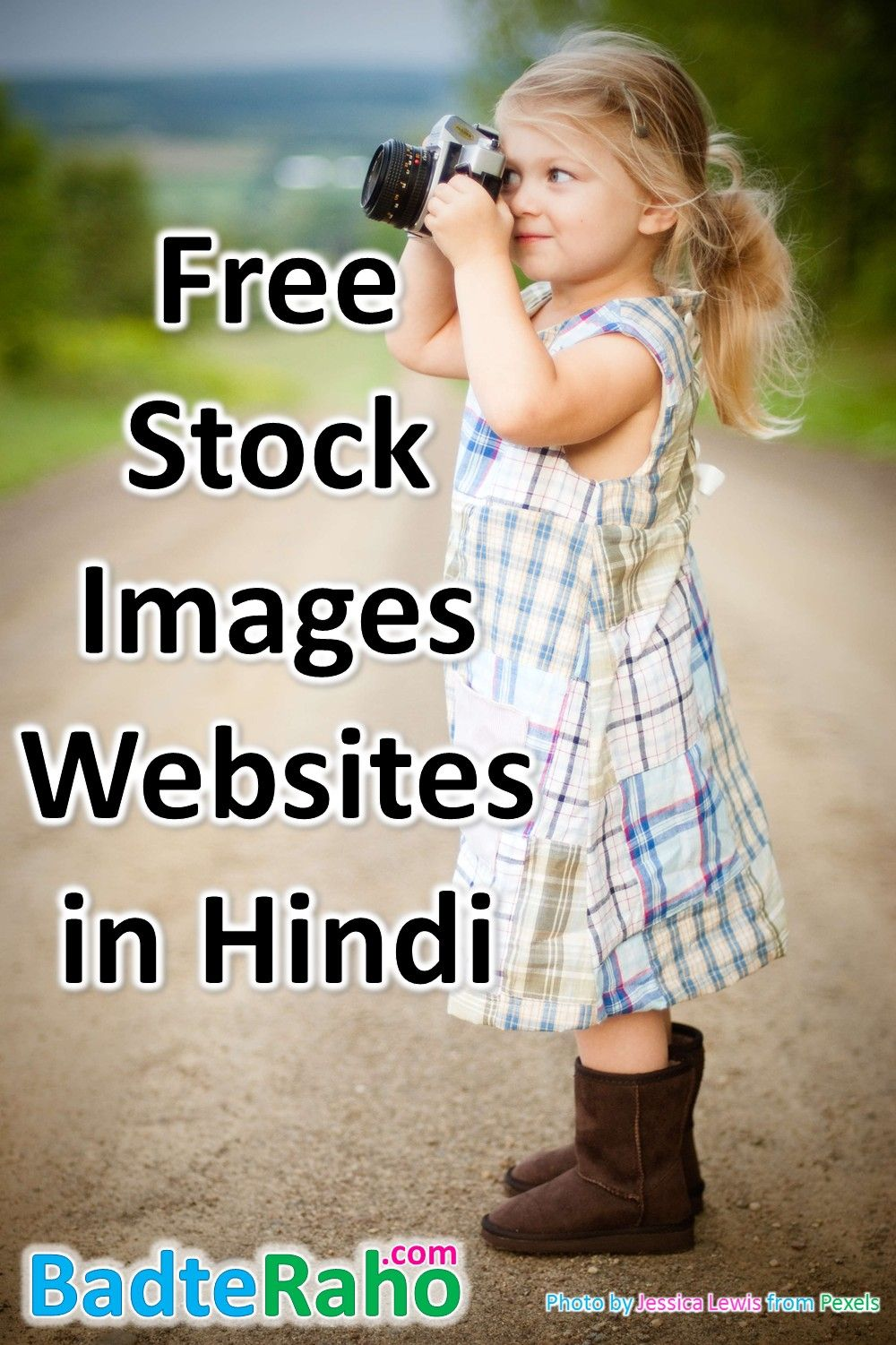 free-stock-images-websites-pinterest