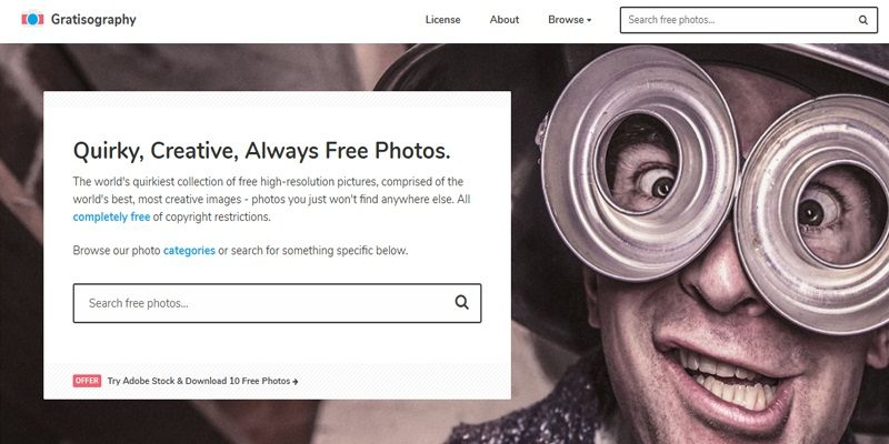 gratisography-free-stock-images