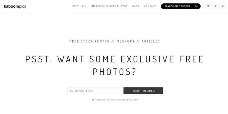 kaboompics-free-stock-images