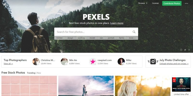 www.pexels.com