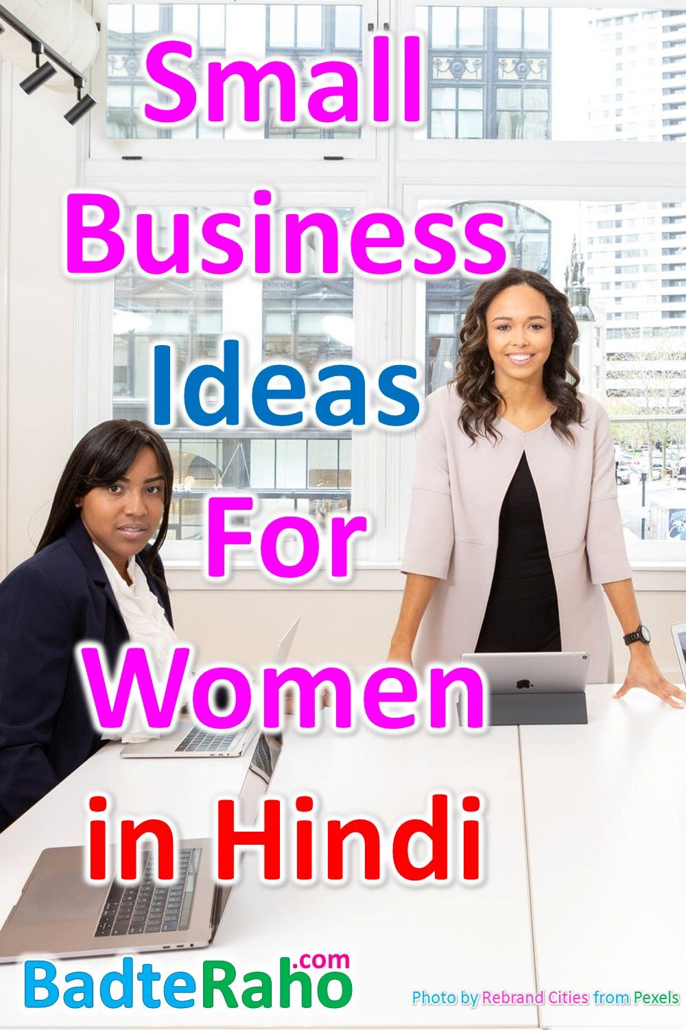 small-business-ideas-for-women