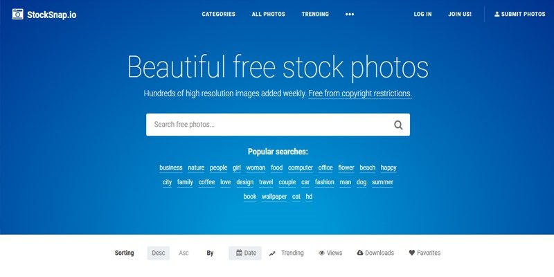 stocksnap-free-stock-images