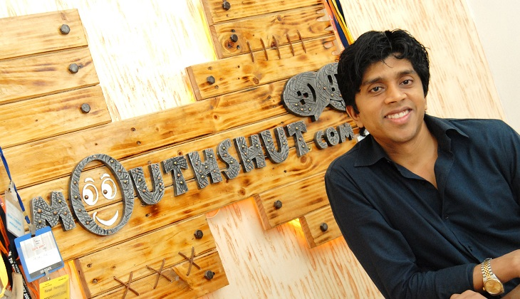 Mouthshut.com - Faisal Farooqui - badteraho