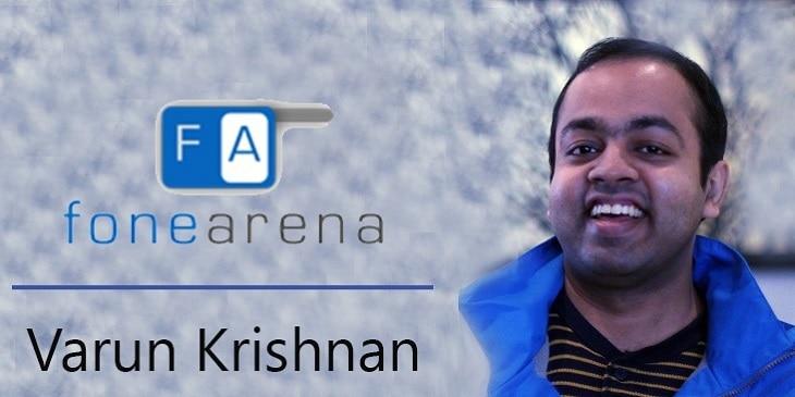 top indian bloggers varun-krishnan-badteraho