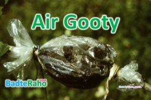 air-gooty-activity-in-jamia